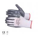 Rękawice M-GLOVE N1001  CE KAT II 4131