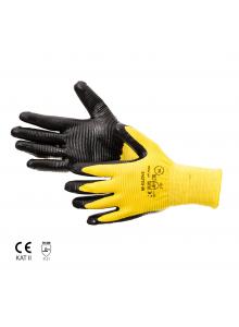 Rękawice M-GLOVE N1003