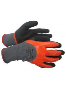 Rękawice M-GLOVE N3405