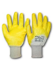 Rękawice RNITż