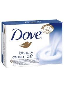 Mydło Dove 100g Creamy