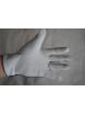 Rękawice S2GO