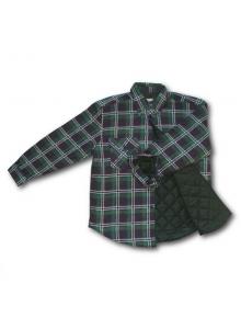 Koszula flanelowa MODAR ALASKA