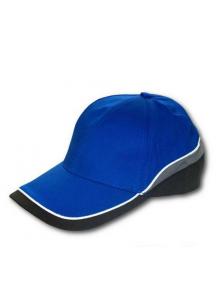 Czapka CBI BLUE