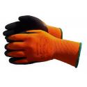 Rękawice M-GLOVE L2003  CE KAT II 2121X