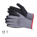 Rękawice M-GLOVE L1200 CE KAT II 3121X