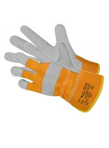 Rękawice Rbż