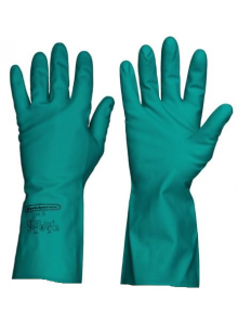 Rękawice NL-15