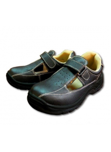 Sandały bez noska BSSO1B