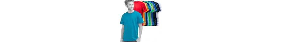 T-shirty i Polo